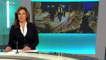 RTL Nieuws RTL Nieuws 18:00