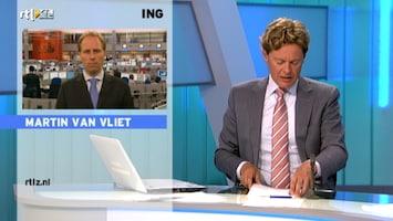 Rtl Z Nieuws - 17:30 - Rtl Z Nieuws - 12:00 Uur /160