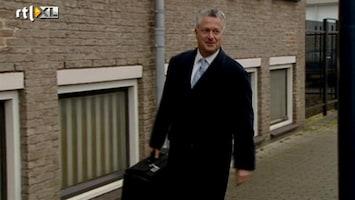 Editie NL Wat is uw beroepsgeheim?