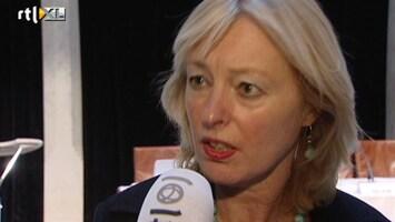 RTL Nieuws Bestuur Amarantis maakte er een bende van