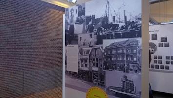 Nederland Ontdekt - Afl. 5