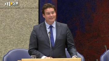 RTL Nieuws Weekers had eerder willen weten van Bulgarenfraude