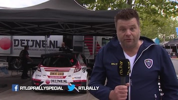 Rtl Gp: Rally Special - Afl. 13
