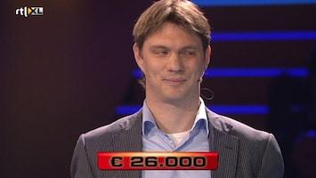 Postcode Loterij Miljoenenjacht Postcode Loterij Miljoenenjacht /3