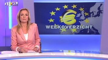 RTL Nieuws Weekoverzicht 25 jun t/m 1 jul