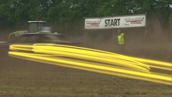 Rtl Gp: Autocross - Albergen