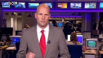 RTL Nieuws UWV onderzoekt fraude