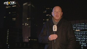 RTL Nieuws Koorstachtig politiek beraad over woningmarkt