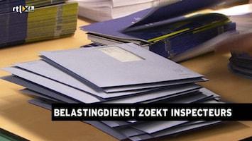 Rtl Z Nieuws - 17:30 - Rtl Z Nieuws - 09:06 Uur /139