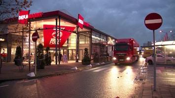 RTL Transportwereld Afl. 14