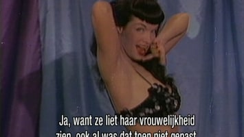 Sexcetera - Afl. 15