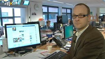 Editie NL Facebook, wat like je me nou?