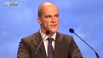 RTL Nieuws PvdA steggelt door over strafbaarheid illegaliteit