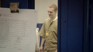 Etters Achter De Tralies: Indiana's Meest Beruchte Gevangenissen - Afl. 1