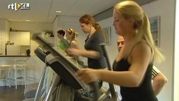 RTL Nieuws Zorgverzekering met no-claimkorting
