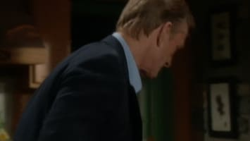 The Young And The Restless The Young And The Restless /117