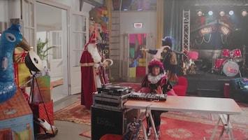 Sinterklaas En De LiedjesPietjes Afl. 6