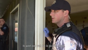 Politie USA Live Afl. 34