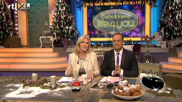 Carlo & Irene: Life 4 You - Afl. 19
