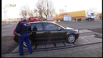 Stop! Politie Afl. 44