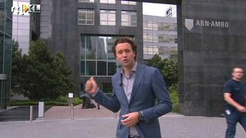 RTL Nieuws Kabinet wil geredde bedrijven nog niet verkopen