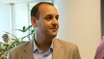Bedrijf In Beeld - Uitzending van 13-02-2011