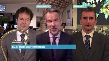 RTL Z Voorbeurs Afl. 241