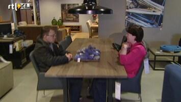 Editie NL Pasen is....naar de meubelboulevard