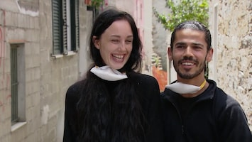 Het Italiaanse Dorp: Ollolai - Afl. 11