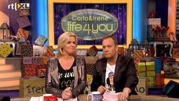 Carlo & Irene: Life 4 You - Afl. 15