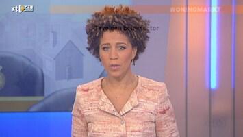RTL Z Nieuws RTL Z Nieuws - 14:00 uur /31