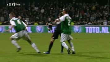 RTL Voetbal