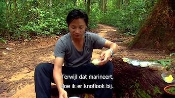 Luke Nguyen's Vietnam Afl. 10