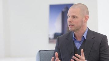 Ondernemerszaken (RTL Z) Afl. 7