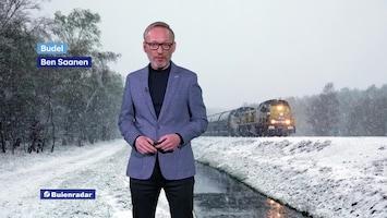 RTL Weer En Verkeer Afl. 201
