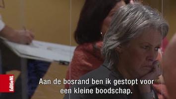 Editie NL Afl. 204