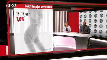 Editie Nl - Afl. 172