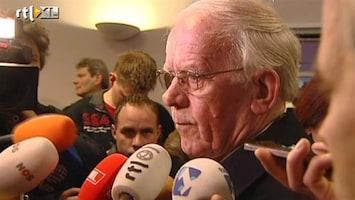 RTL Nieuws Bauke Vaatstra ziet Jasper S.