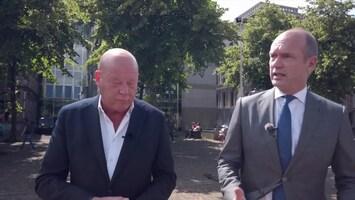 RTL Z Kamervragen