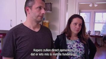 De Bouwbroers: Kopen & Verkopen - Afl. 1