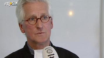 RTL Nieuws 'Strafeis zou absoluut lager zijn geweest zonder media-aandacht'