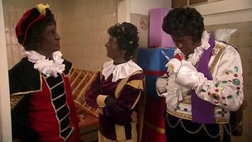 De Club Van Sinterklaas & De Speelgoeddief - Afl. 7