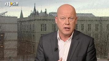 RTL Nieuws Frits Wester: toverwoord is hervormen