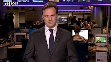 RTL Nieuws Tips om duurdere verzekering te omzeilen