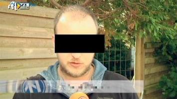 Editie NL Verdachten bekennen branden Winschoten