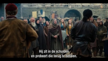 Films & Sterren - Afl. 29
