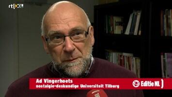 Editie NL Afl. 59