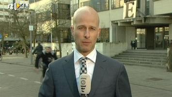 RTL Nieuws Robert M. wraakt rechtbank