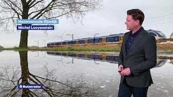 Rtl Weer En Verkeer - Afl. 160
