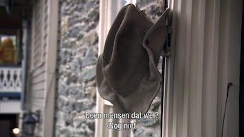 Gordon Ramsay: Oorlog In Het Hotel! - Town's Inn (part 1)